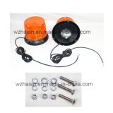 Grosses Size Multi-Color LED Strobe Light für Recovery Trucks (TBH-613L1)