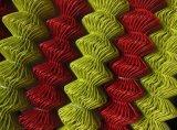 색깔 체인 연결 담