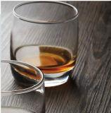 LEED libèrent des glaces de boissons de tasse de whiskey