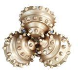 """Longue durée de vie et Durabe 13 3/4 """" trépan à molettes tricône tricône d'IADC725 TCI Bit/TCI pour le pétrole, gaz, extrayant"""