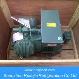 (2CC-3.2Y) Compressor Semi-Hermetic do Refrigeration de Bitzer