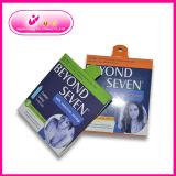 유액 콘돔은 분홍색 유액 콘돔 및 빨간 유액 콘돔을 포함한다
