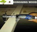 LVL тополя клея E0 полный для деревянной рамки мебели