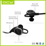 Receptor de cabeza sin hilos de la música de Bluetooth Earbuds del modelo nuevo del CSR 8645