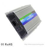 Microinverter太陽500W 220Vの入力22-50Vは格子タイ力インバーターで使用されて家へ帰る