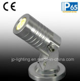 3W CREE LED Garden Spot Light (JP83512)