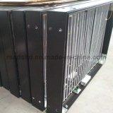 세륨 RoHS를 가진 주문품 알루미늄 프레임 직물 표시 가벼운 상자