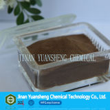 Sodio concreto Lignosulfonate de la pulpa de madera del polvo de Admitxure