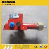 La trasmissione del caricatore 4wg200 della rotella di Sdlg LG956 LG958 LG968 parte la valvola di riduzione della pressione 1yj320-01000zlg 4110000084021