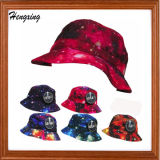 Projetar o chapéu da cubeta da impressão de Digitas