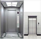 elevador do esticador do hospital da velocidade 3.0m/S e da segurança