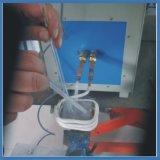 Портативный сварочный аппарат бита алмазного сверла топления индукции