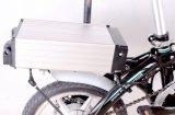 12 faltendes Stadt-elektrisches Fahrrad des Zoll-36V 250W