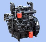 Tractor (30HP-55HP)のためのLaidongマルチCylinder Diesel Engine