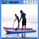 """pour surfer gonflable (LV7'2 """")"""