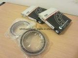 Угловые подшипники шпинделя a-2RS1tn9/Mt33 шарового подшипника 3207 контакта в парах или комплектах
