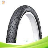 Nuevo tipo neumático gordo de la bici/de la bici de montaña (BT-030)