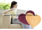 Популярное качество и дешевая циновка синеля ковра спальни