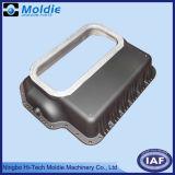 Алюминиевая заливка формы для коробки передач Cover