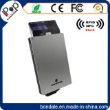 RFID Kreditkarte-Halter für Kreditkarte