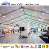 15*45m Shelter Event Tent