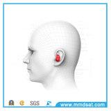 2017 der kühlste neue unsichtbare Minidoppelmusik Bluetooth Kopfhörer für Sport