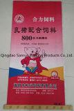 Plastikverpackungs-Beutel für Zufuhr-Düngemittel-Kitt-Puder