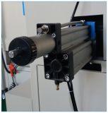 Scie découpée automatique pour des profils d'aluminium de découpage
