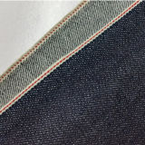 12oz Stretch Twill Fabric Denim Jeans 앙카라 Fabric 9621