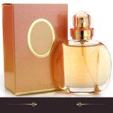 Le parfum de l'homme classique dans bouteille en verre/en cristal OEM/ODM acceptable