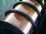 安いEr70s-6溶接Wire/Sg2の溶接ワイヤの二酸化炭素MIGワイヤー