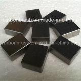 Producten met hoge weerstand en High-Purity van het Blok van het Metaal Grafiet