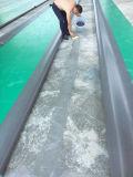 PVCは使用される屋外のために専門バドミントンのフロアーリングかマットを遊ばす