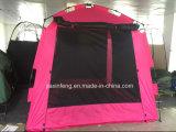 Напольный немедленный автоматический шатер любимчика