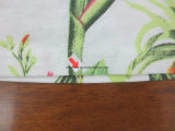 Mens 윌슨 중국에 있는 식물 t-셔츠 QC 검사 서비스