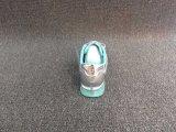 Chaussures occasionnelles de l'espadrille des femmes neuves chaudes de vente