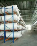 Jumbo большие мешки Fabc тонны 1mt