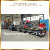 Обычная тяжелая горизонтальная профессиональная машина C61160 Lathe