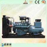 Insiemi generatori di forza motrice elettrici del motore di serie di Weichai Deutz piccoli