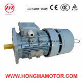 Hmej (Wechselstrom) elektrischer Magnetbremse Indunction Dreiphasenelektromotor 225s-4-37