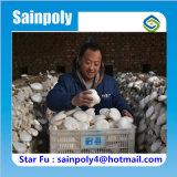 Shading поставщика Китая покрывая солнечный парник для гриба