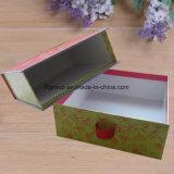 包装のためのカスタマイズされた板紙箱のギフト用の箱