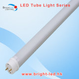 Tubos do Diodo Emissor de Luz T8 de 1200mm 4ft com o UL de RoHS do CE