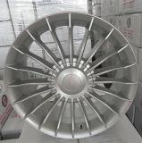 BMW Alpinaの合金の車輪のため