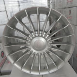 для колеса сплава BMW Alpina