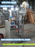Máquina de ensacar de alta velocidad del tornillo (DXD-80L)