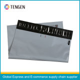 Jd LDPE Courier Mailing Bag