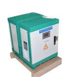 monofase di 3000W 220V al convertitore a tre fasi di tensione 380V