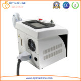 Efficace Mini IPL Shr Fast Hair Removal