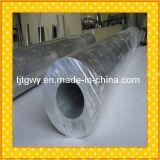 3003, 3004, 3102, 3007, 3030 Aluminiumlegierung-Preis/Aluminiumgefäß